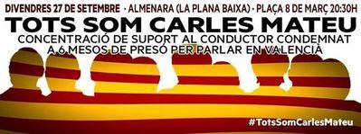 CarlesMateu