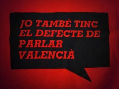 CarlesMateu2