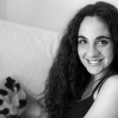 Una foto de Karina Picó Català